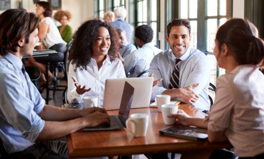 System Business Intelligence LS Insight w codziennej pracy sklepu