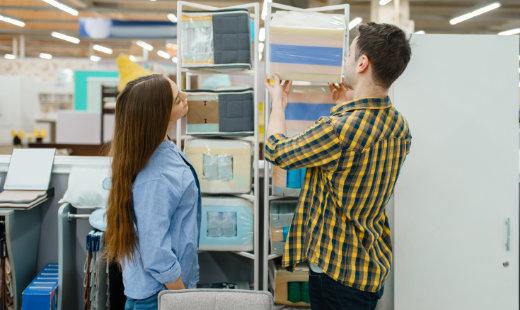 zarządzanie pracownikami w branży retailretail