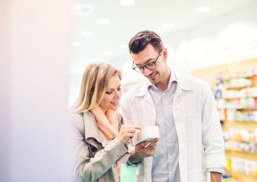 Lojalność klienta w branży retail